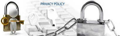 maize mill privacy policy
