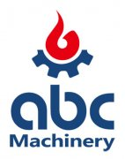 GEMCO and KMEC are joined-ventured as ABC Machinery